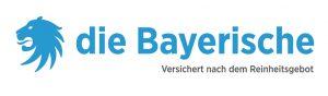 Die Bayerische, Testsieger im Zahnzusatzversicherung Vergleich 2018