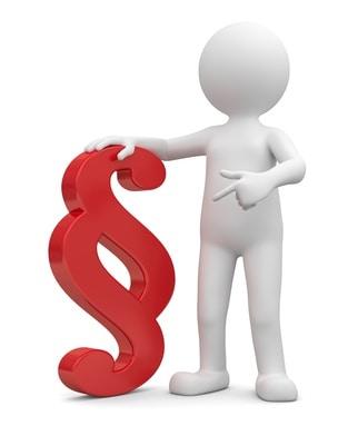 Gesetzliche Vorschriften zur Haftpflichtversicherung