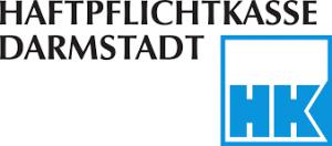Haftpflichtkasse Darmstadt bewährte Produkte zum günstigen Preis