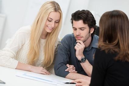 Haftpflichtversicherung Test aller Anbieter in unserem Privathaftpflicht Vergleich