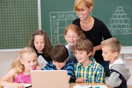 Sonder Haftpflicht Risiken Lehrer Haftpflichtversicherung