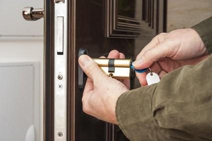 Schlüssel verloren, Haftpflicht hilft bei hohen Kosten!