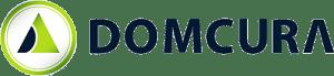 DOMCURA Haftpflicht Top Schutz