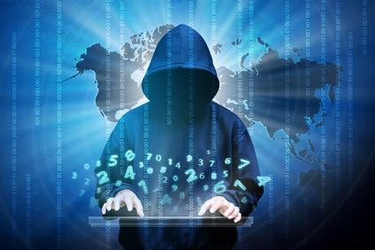 Cyber Versicherung für Betriebe und Freiberufler