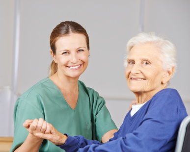 Pflegezusatzversicherung im Vergleich