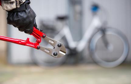 Fahrradversicherung eine empfehlenswerte Spezialversicherung