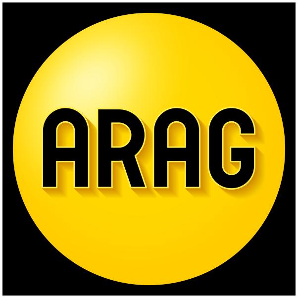 ARAG Haftpflicht