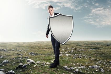 Berufshaftpflichtversicherung für bestimmte Tätigkeiten notwendig!