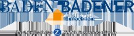 Baden Badener Haftpflicht, eine attraktiver Anbieter im Vergleich!
