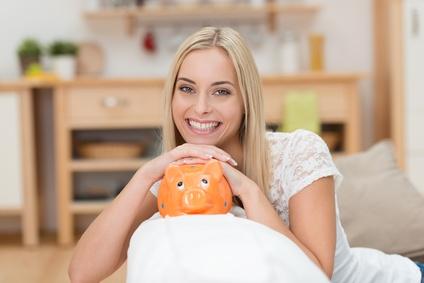 Zahnzusatzversicherung für Zahnersatz ohne Kostenhürden!